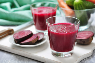 Turnip-Cucumber-Beet-Carrot-Juice_2